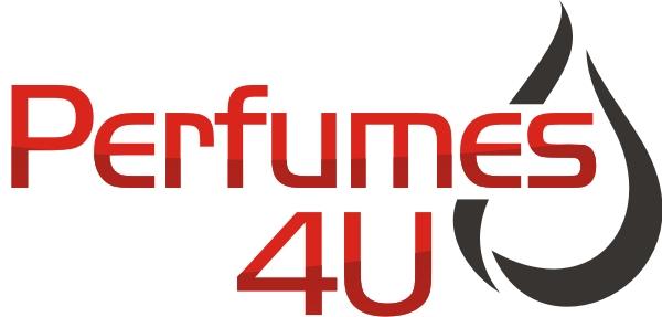 Perfumes 4 U logo