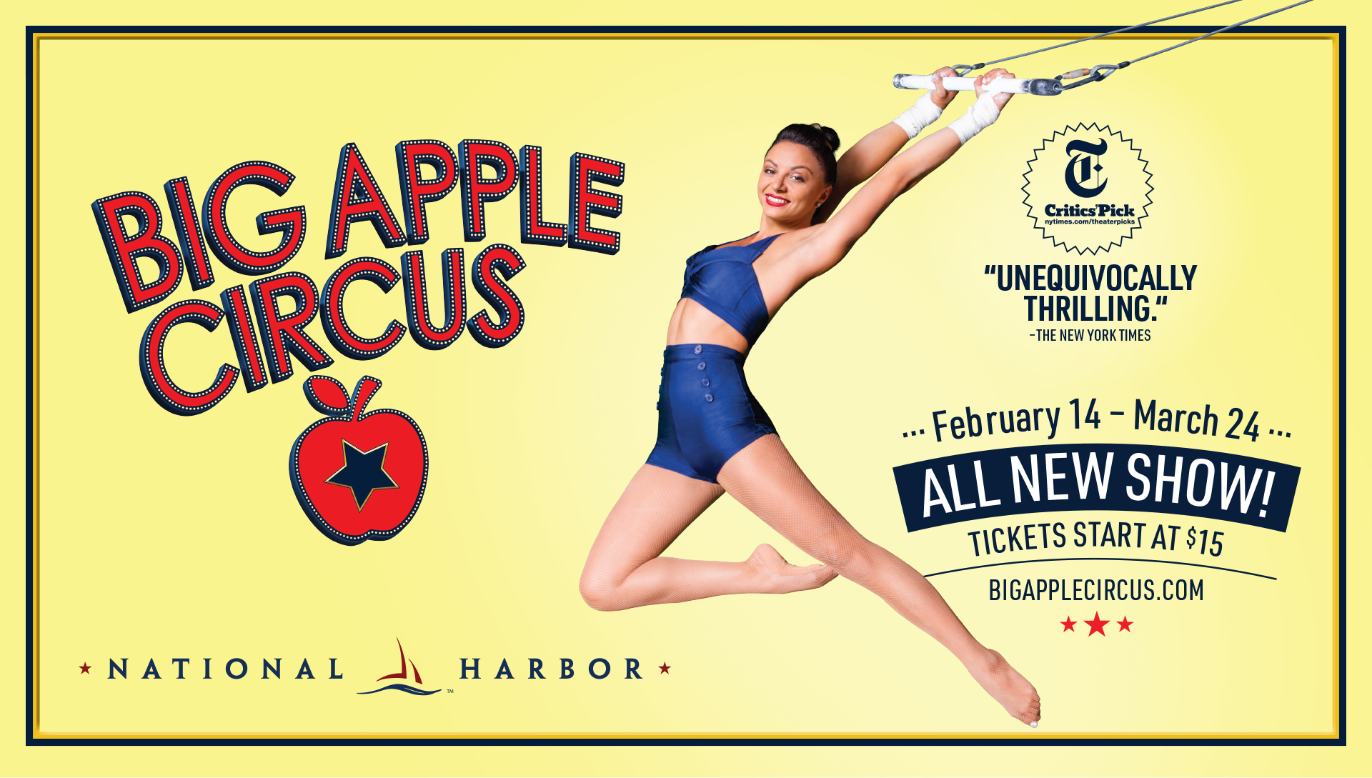big-apple-circus-2019-03-22