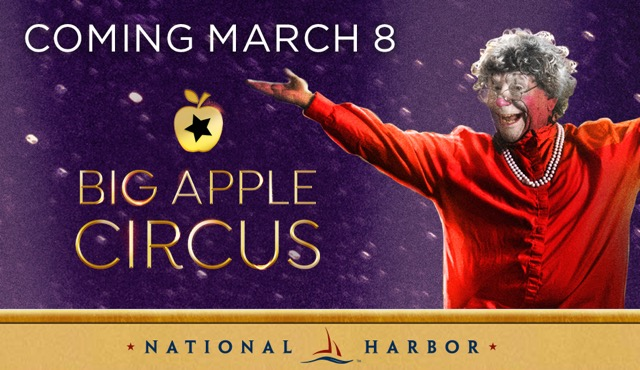 big-apple-circus