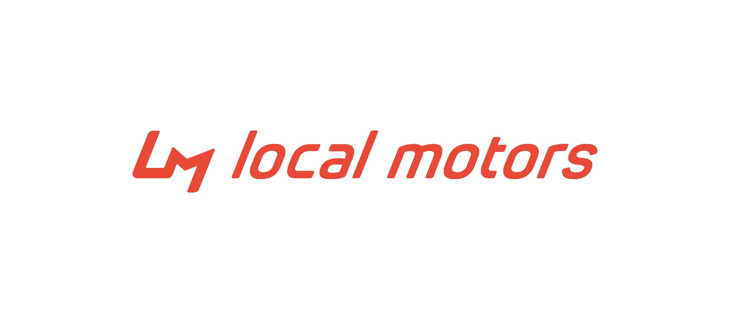 lm_logos-01