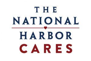 the_national_harbor_cares_logo_web_72dpi