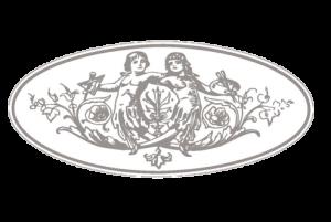oxon-hill-manor-white-logo