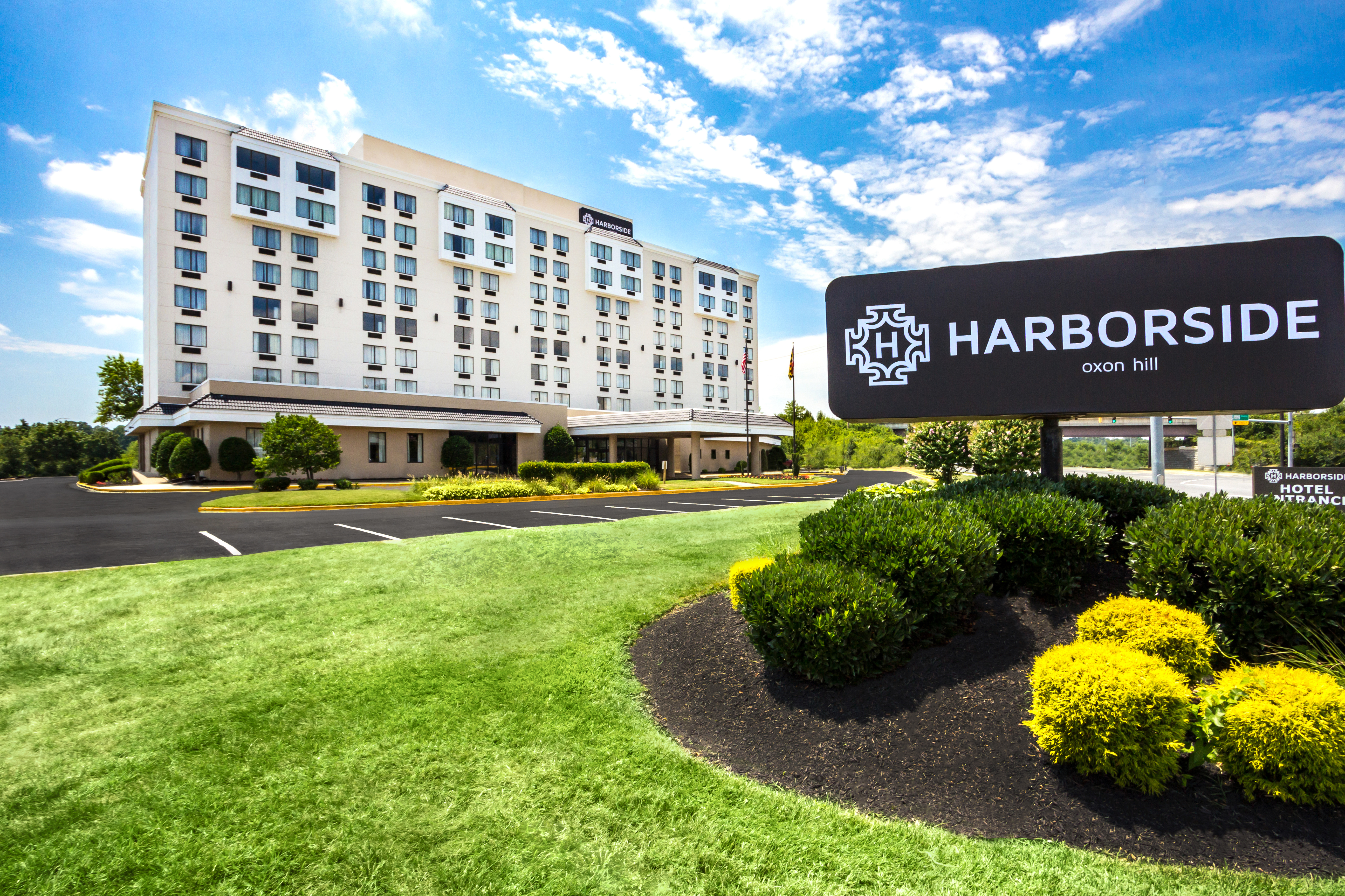 harborsideoxonhill_studiotrejo-01