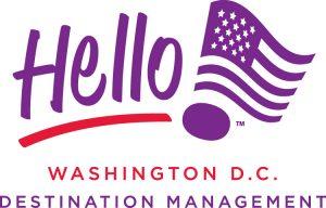 hello-washington-d-c-destination-management-stacked