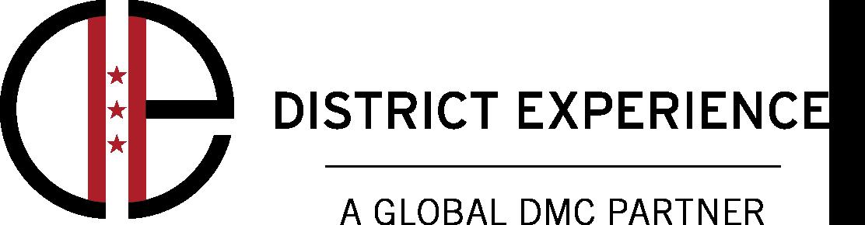 districtexperience_logo_print-landscape-gdp