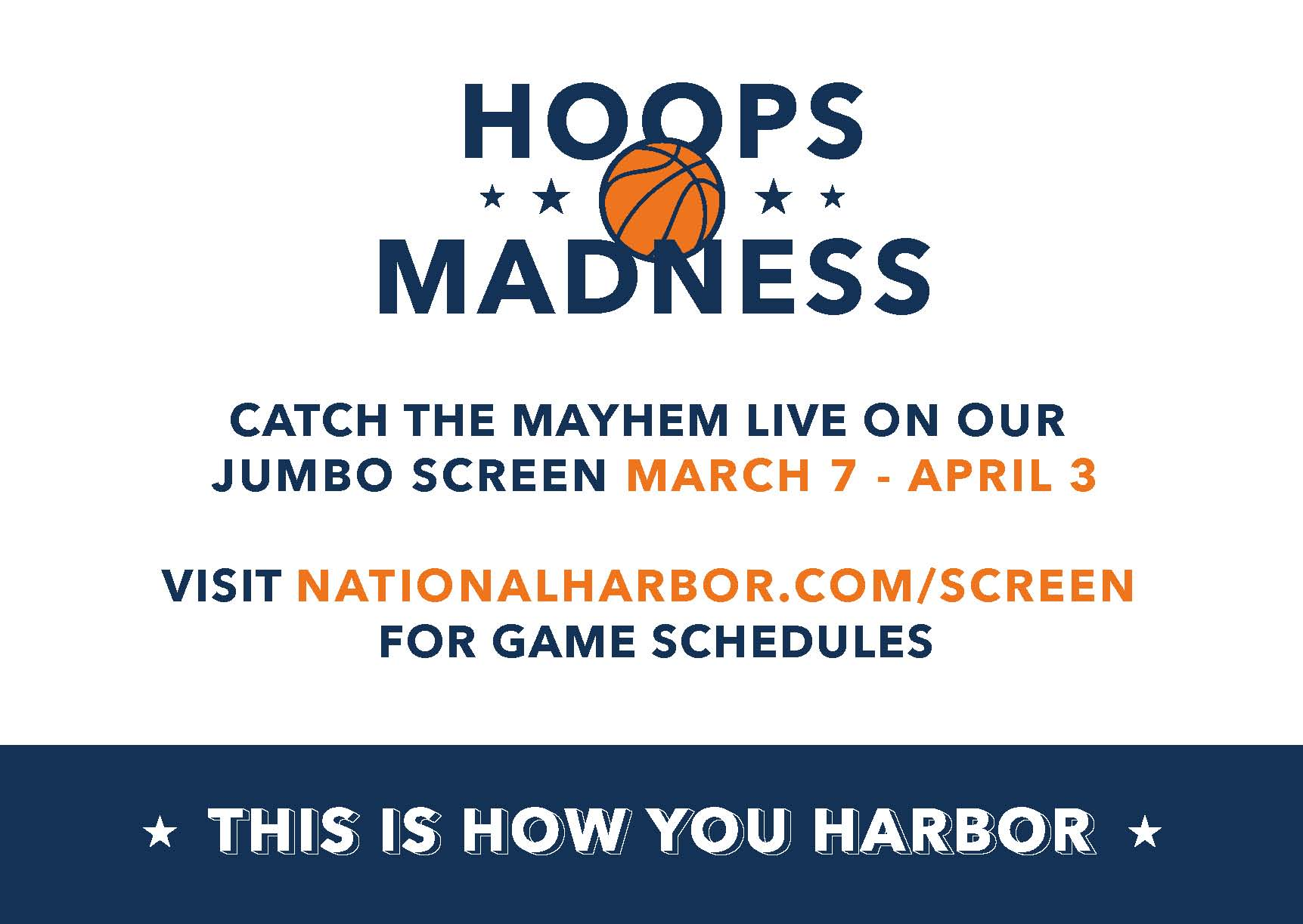 hoops-madness-2017-03-23