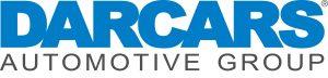 DC_Logo_Blue_AG