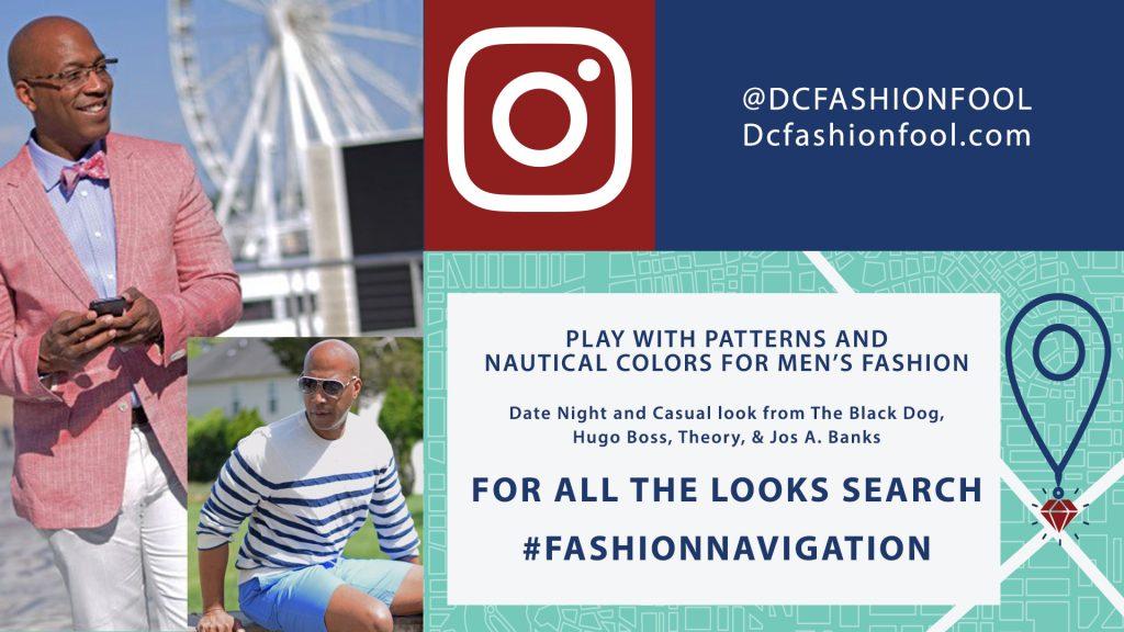 screen-dc-fashion-fool-jpg