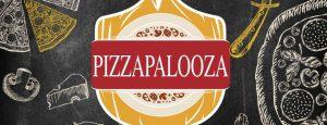 mgm-national-harbor-dining-pizzapalooza_jpg_image_1440_550_high