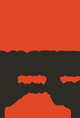 Mason's Famous Lobster Rolls logo