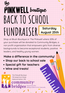 back-to-school-fundraiser-tp