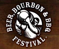 beer-bourbon-bbq