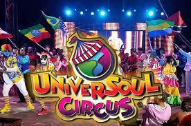 universoul-circus-3