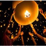 one-world-lantern-festival