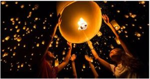 one-world-lantern-festival