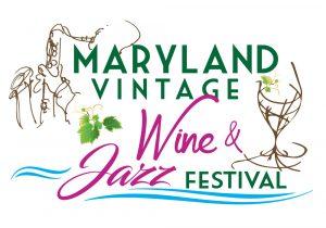 maryland-vintage-wine-jazz-festival