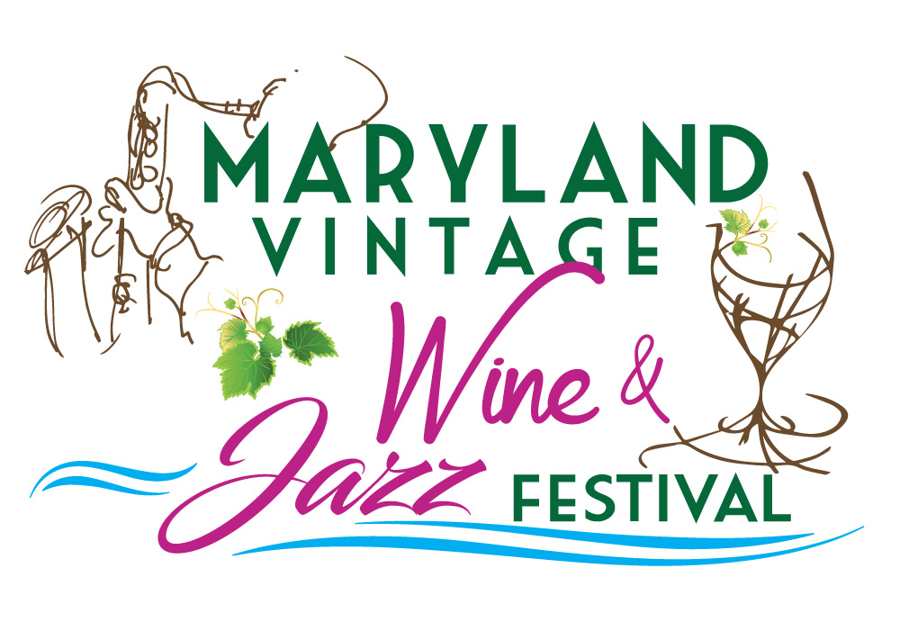 11am-md-vintage-wine-jazz-festival
