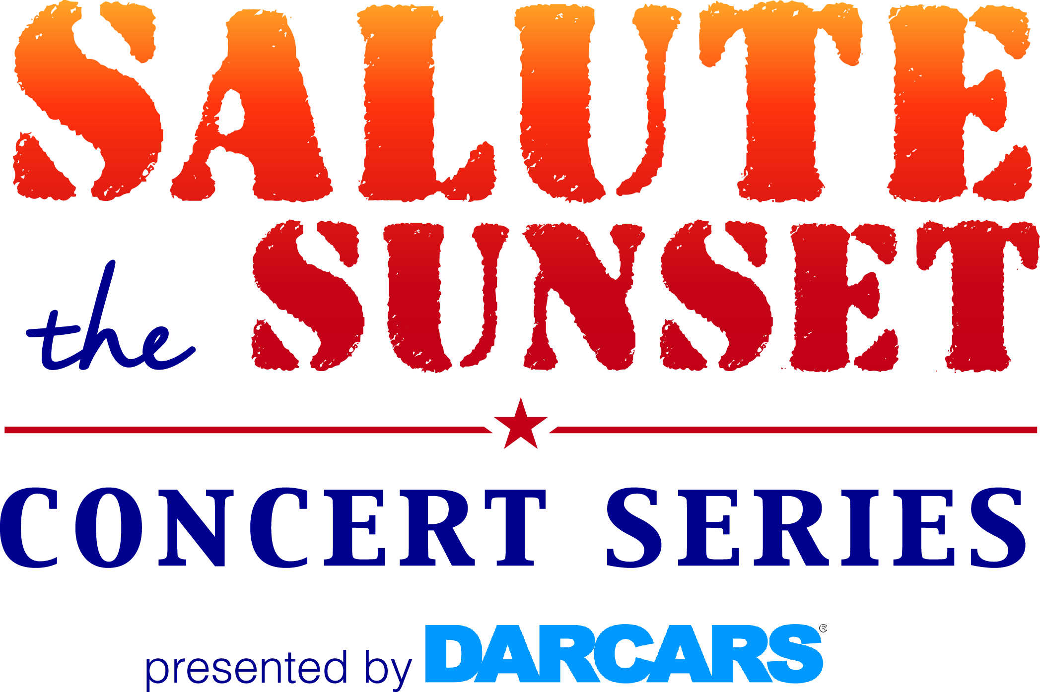 salute-the-sunset-logo-d1