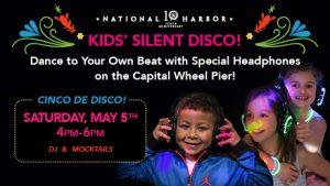 kids-silent-disco-jumbotron-4