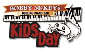 bobby-mckeys-kids-day