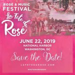 rose-and-music-festival