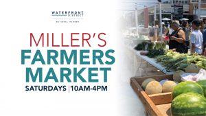 201905_farmersmarket